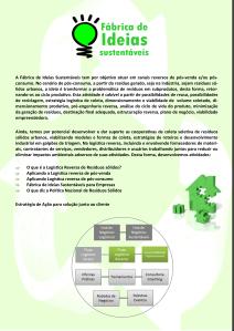 Portfólio Renato Binoto Consultoria_Página_6